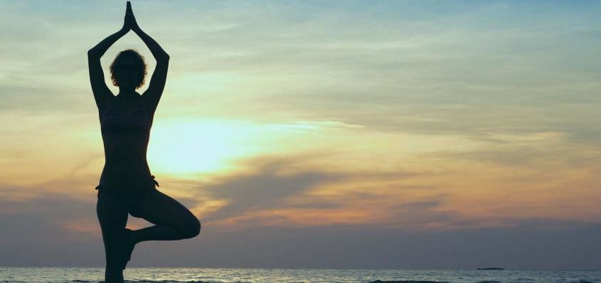 Terapia de regresiones: viajar a otras vidas