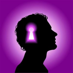 hipnosis 3