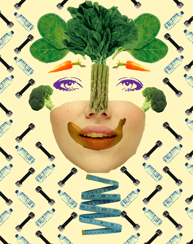 locura fitness ecosalud nutrición