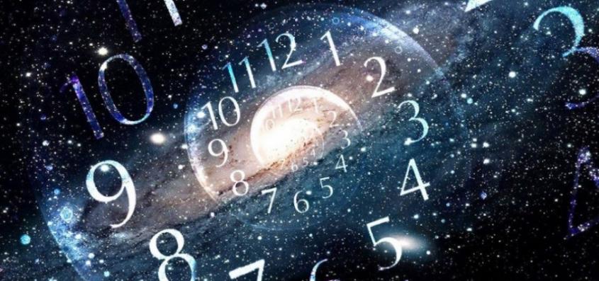 Numerología: lo que los números dicen de ti