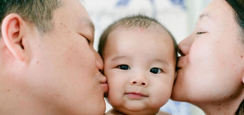 Psicología infantil: apoyo emocional para el niño y su familia